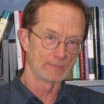Brad-Inwood-utoronto-philosophy
