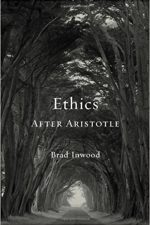 "Cover of "" Ethics After Aristotle"""