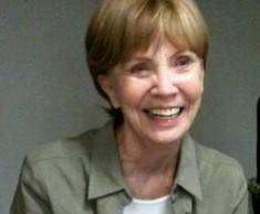 Professor Jacqueline Brunning