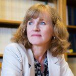Jennifer-Nagel-utoronto-philosophy-library-slider