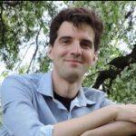 Jonathan-Payton-philosophy-utoronto