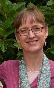 Marleen Rozemond