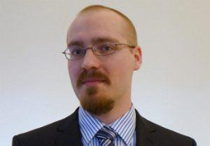 Michael Szlachta