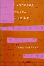 "Cover of ""Language, Music, and Mind"""