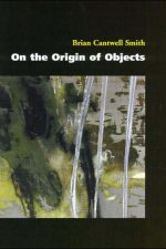 "Cover of ""On the Origin of Objects"""