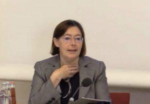 Véronique Munoz-Dardé