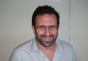 Andrew Sepielli