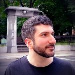 andriy-bilenkyy-utoronto-philosophy