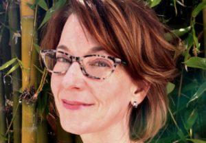 Brie Gertler