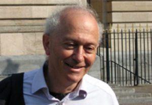 David Sedley