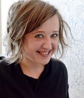 Karolina Hubner