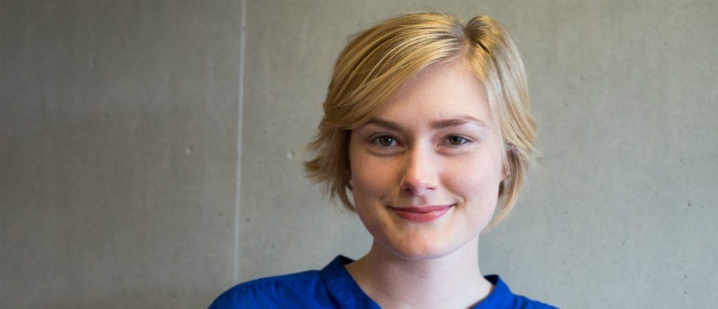Johanna Thoma