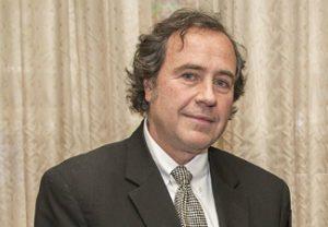 Michael Naas