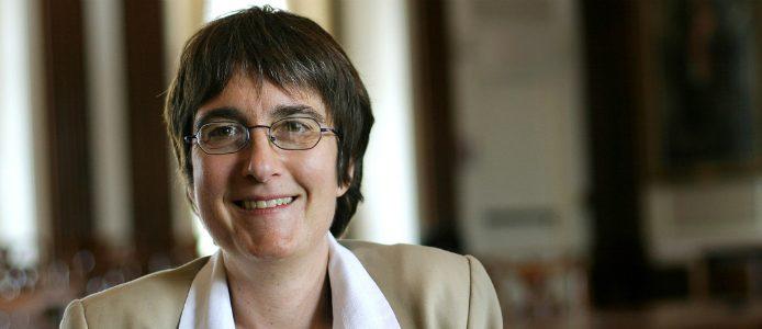 Cheryl Misak