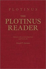 """The Plotinus Reader"" by Lloyd P. Gerson"