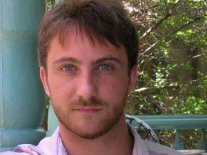 Declan Smithies