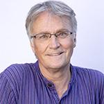 Denis Walsh (150w)