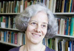 Gail Fine
