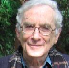 Hans-Herzberger-utoronto-philosophy