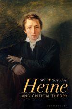 Heine Goetschel