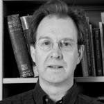James-Allen-utoronto-philosophy