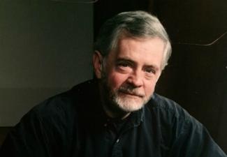 Joseph Boyle