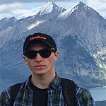 Nick Lanctot, 150w