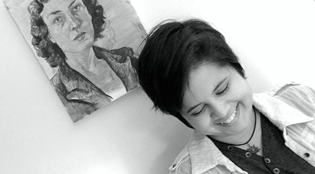 Rima Basu is an alumnus of the UTM Department of Philosophy (2015).