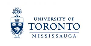 UTM Philosophy logo