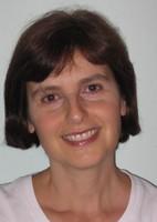 Sonia Sedivy