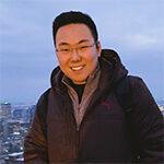Stanley Zhang, 150w