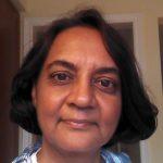 Unnati-Patel-utoronto-philosophy