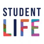 UofT Student Life