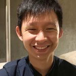Vincent-Lee-utoronto-philosophy