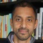 Waheed Hussain 150×150