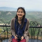 Alice-Huang-utoronto-philosophy1
