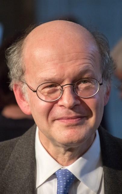 Willi Goetschel
