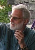 William Seager