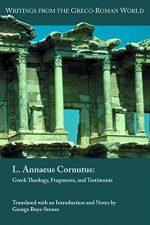 Boys-Stones L. Annaeus Cornutus