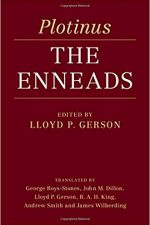 Boys-Stones Plotinus: The Enneads