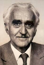 Casimir Lewy