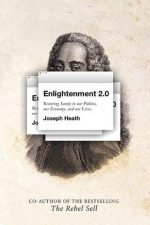"Cover of ""Enlightenment 2.0"""