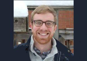 Owen Pikkert