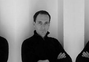 Philippe Schlenker