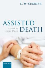 Sumner Assisted Death